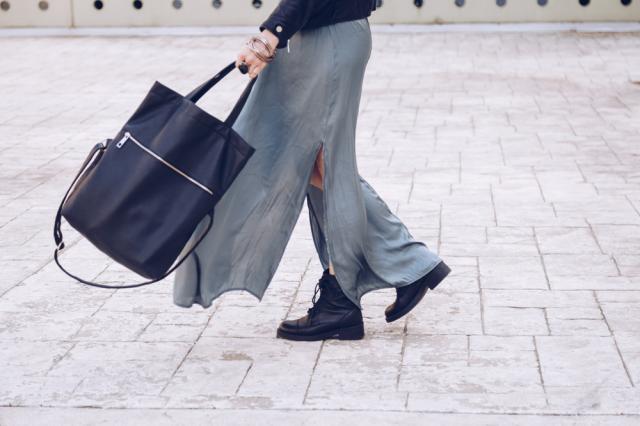 6 нелепи чанти, които издават провинциалистката