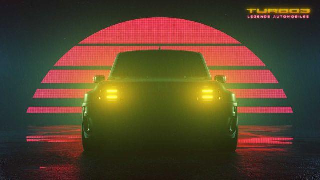 Renault 5 Turbo ще се произвежда отново, но не от френската марка