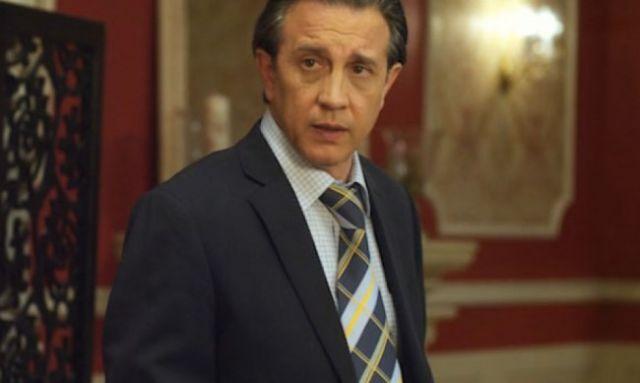 Внезапно почина известен български актьор