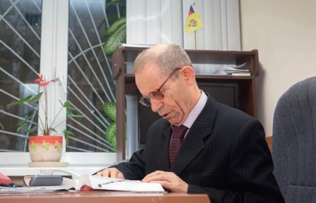 Акад. Малеев посочи шестте начина за защита от COVID-19