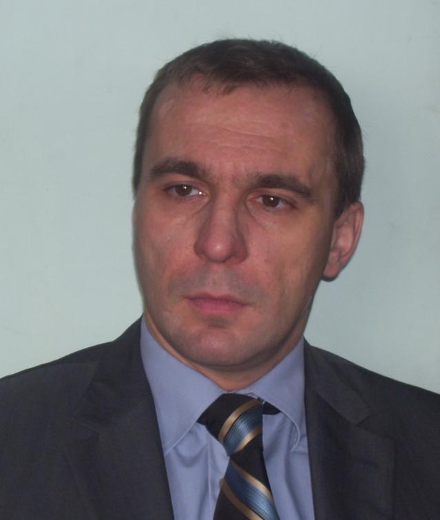 Тема на ФАКТИ: Късно ли е България да започне отначало? (част 5)