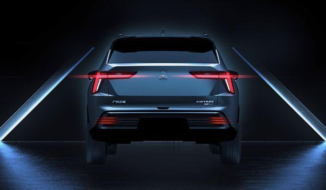 От Mitsubishi отрекоха, че ще разчитат на Nissan за автомобилите си в Япония