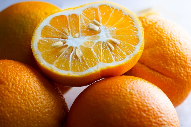 Лечебните костилки и семки на плодовете (ВИДЕО)