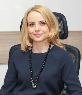 Стойкова: Пазарът е в отлична форма