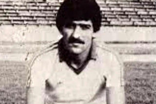 Бивш футболист на Спартак Варна почина в съня си