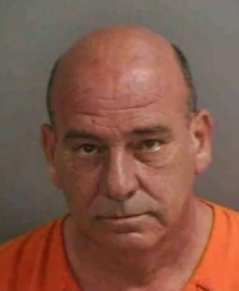 Трима българи арестувани във Флорида за тежко престъпление