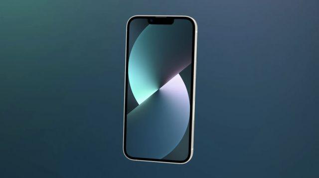 iPhone 13 чупи рекорди в Китай