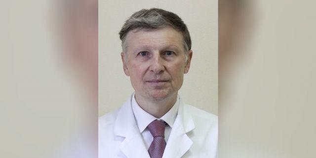 Руски експерт разби най-големите митове за съня