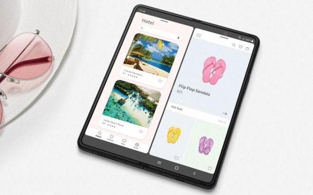 Изненада: Samsung също организира събитие за края на октомври