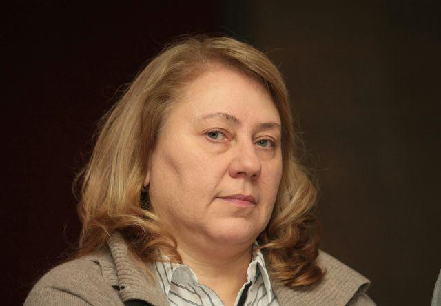 Албена Колева: Баща ми си отиде омерзен