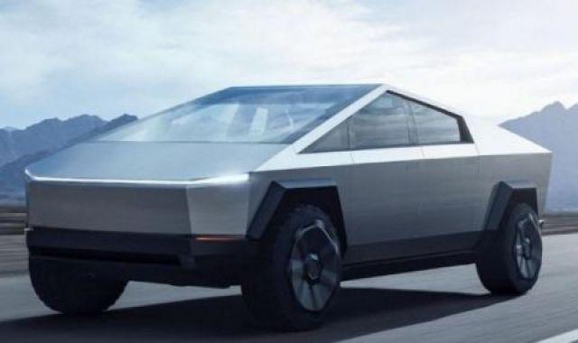 Tesla патентова лазерни чистачки