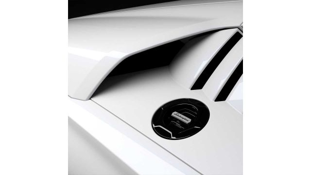 First look at the new Lamborghini Countach – ᐉ News from Fakti.bg – Auto