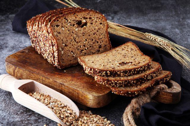 Какво се случва, когато спрем да ядем хляб
