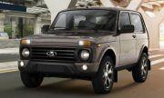 Lada може да се завърне на европейския автомобилен пазар, но само с Niva