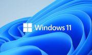 Първата бета версия на Windows 11 вече е достъпна