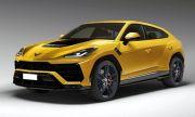 Corvette става електрическо SUV като Mustang?