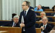 Полският Конституционен съд реши омбудсманът да напусне поста