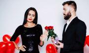 Кобилкина разкрива: 10 причини защо жените казват