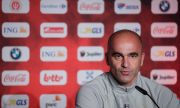 Роберто Мартинес ще излезе евтино на Барселона