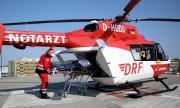 В Германия се тревожат! Идва втора вълна на заразата с новия коронавирус