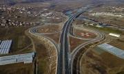 """Парите от ЕС за строежа на АМ """"Струма"""" през Дефилето са под въпрос"""
