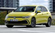 Volkswagen вика в сервизите 56 хиляди нови