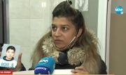 Дете с COVID почина в Стара Загора, родителите подозират лекарска грешка