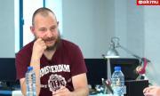 Манол Глишев: Вече не трябва да изискваме от властите с мирни средства (ВИДЕО)