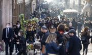 СЗО: Пандемията няма да приключи до края на годината