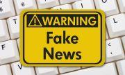 Фейсбук блокира десетки германски профили и групи, разпространяващи дезинформация за Ковид