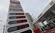 Мерки! Русия мисли да забрани износа на бензин