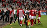 ЦСКА остава в Базел заради специфично правило