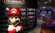 Феновете искат филм за Супер Марио