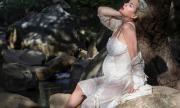 Кейти Пери избра Дженифър Анистън за кръстница на бебето