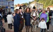 Илияна Йотова: Нуждаем се от силни и отдадени на България водачи