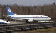 Беларус няма да приема самолети, влизащи от Украйна