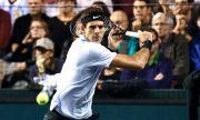Тенисист се отказа от Australian Open заради строгите карантинни мерки