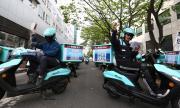 И Южна Корея разхлабва карантината