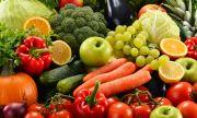 7 храни, които нормализират веднага храносмилането