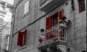 Колко харчат в България за жилище