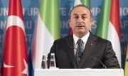 Анкара продължава да търси път за сближаване с Европейския съюз