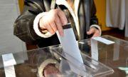 """Кметът на район """"Изгрев"""" внесе искане за местен референдум заедно с парламентарния вот"""