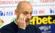 Тити Папазов: За съжаление Левски освен съперници има и врагове