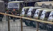 Защо Хонконг е толкова важен за Китай
