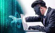 Онлайн рекетьори с мощна СПАМ-атака