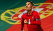 Кристиано Роналдо вбеси колегите си в Манчестър Юнайтед