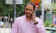 Петър Витанов: Европа ни гледа с широко отворени очи
