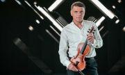 Васко Василев с таен концерт