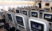 Ще се произвежда ли най-големият пътнически самолет