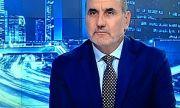 Цветан Цветанов: Не мисля, че Борисов ще поеме риска да се кандидатира за президент